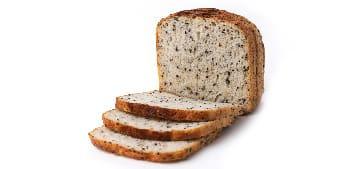 Sesame Sandwich (400g)