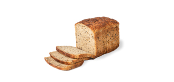 Seedy Sandwich (800g)