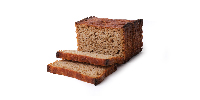 Emmer Ancient Grain Sandwich (800g)